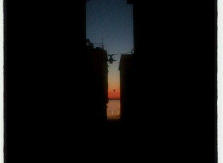 [INSTAGRAM] – Verso il mare