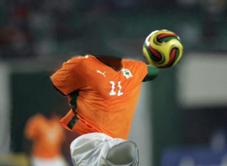 [FOTORITOCCO] – Ghost sports: Calcio