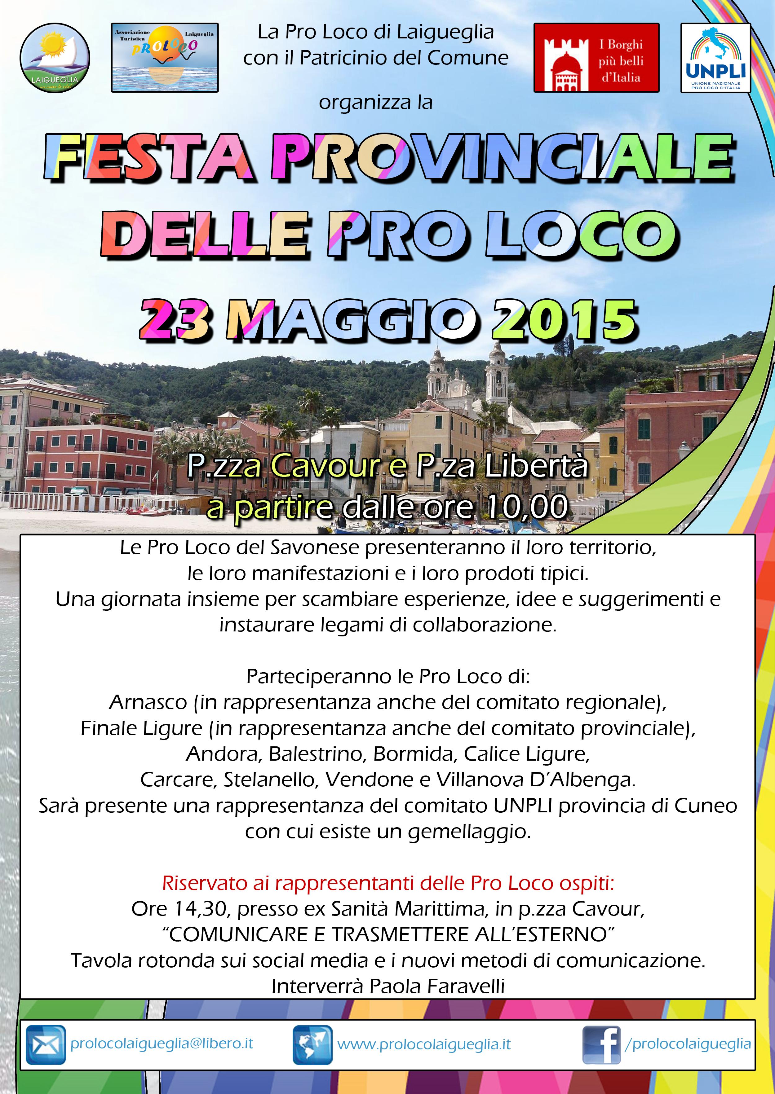 festaproloco2015