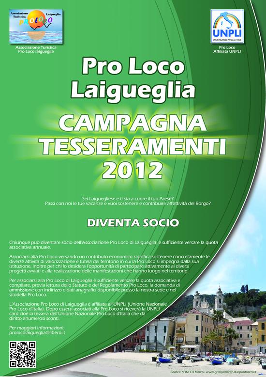 prolocotesseramento2012