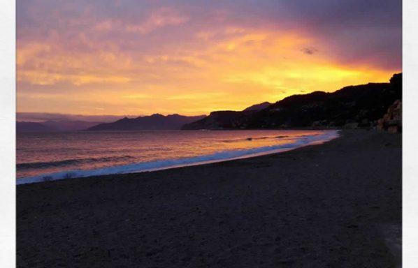 e_il_cielo_si_tinse_di_rosso_tramonto (2)