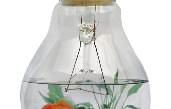 fishbowl_lamp